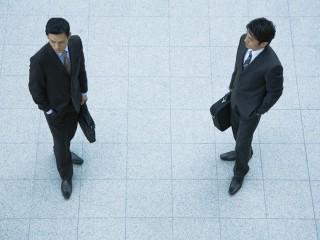 解雇権の濫用 ―原則と例外の転換ー