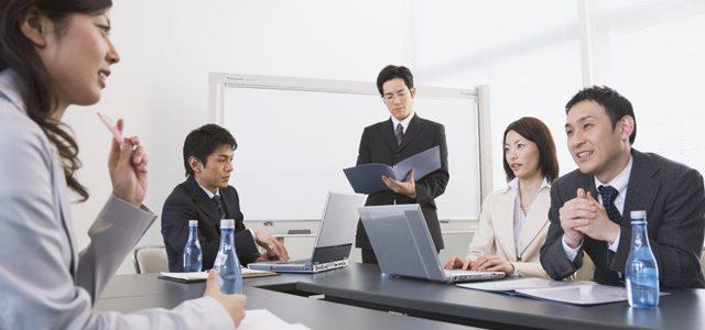 職務著作の要件 ⑤法人内部の契約や勤務規則等に、別段の定めのないこと