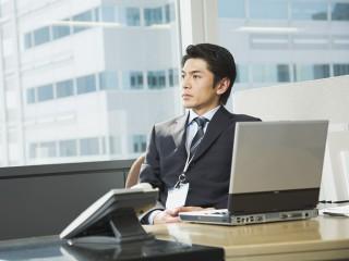 解雇予告と解雇の効力について