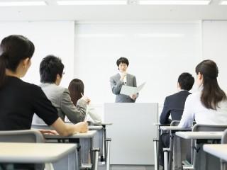 福利厚生、教育訓練に関する就業規則の規定について