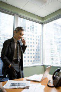 懲戒解雇と労基法