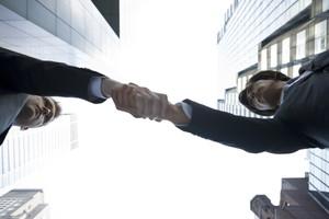 売買契約に関する契約書作成の注意点~目的物の引渡義務~