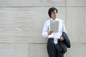 契約書を締結後に、契約内容を改定・変更することはできますか?