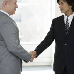 売買契約に関する契約書作成の注意点~所有権移転の時期の原則~