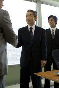 定年延長と労働条件の不利益変更