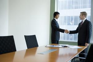 売買契約に関する契約書作成の注意点~所有権移転の時期についての特約が必要な場合~