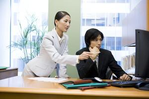 その賃金の支払方法、原則に基づいていますか?