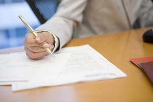 売買契約に関する契約書作成の注意点~目的物を明確にしましょう~