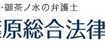logo.fw