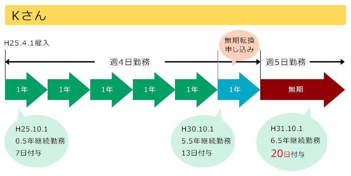 muki_k-02