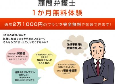 <個別労働紛争>裁判所における紛争処理制度