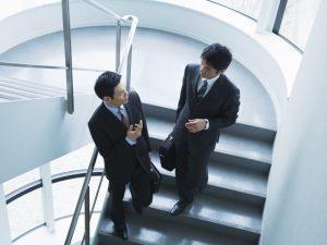 <服務規律>就業規則における守秘義務【秘密保持義務】について