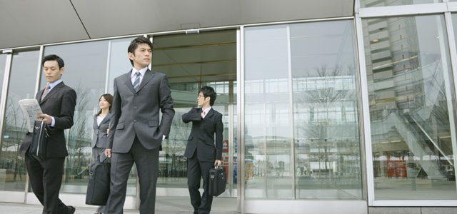 退職する従業員に秘密保持義務を負わせる場合の注意点~秘密保持条項に有効性を持たせるために~