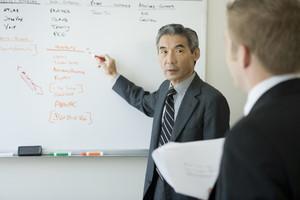 売買契約に関する契約書作成の注意点~対抗要件具備に関する特約~