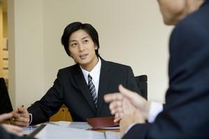 売買契約に関する契約書作成の注意点~所有権留保特約とは?~