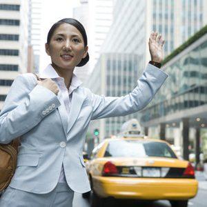 事業場外労働 ―みなし労働時間―