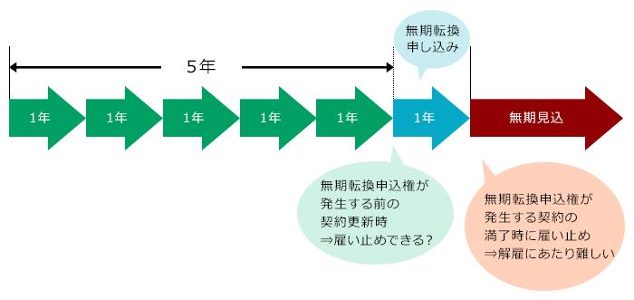 muki_0405