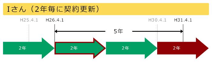 muki_i-02